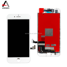 "4.7"" LCD Replacement Touch Screen Display For iPhone 7"