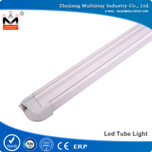 High quality 3year warranty CE ROHS chinese sex tube led xx animal video tube
