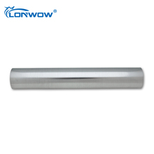 0.5 0.75 1.25 1.5 2.5 3.5 inch high tensile strength weatherproof wet conditions safety galvanized emt tube