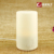 Auto Dispenser ultrasonic aromatherapy diffuser aromatic electric mist diffuser