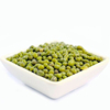 Superior organic sprouting green mung beans/ exporter