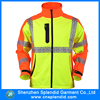 /product-detail/best-mens-winter-motorcycle-high-visability-jacket-60559708130.html