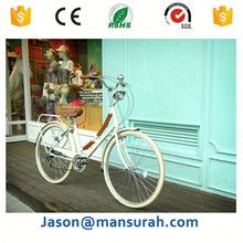 Chinese mountain bike used mountain bikes used big bike bicycle