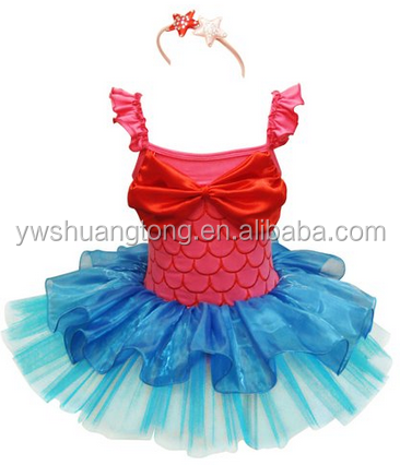 Halloween skirt TUTU dress festival baby clothes dress 3 size rompers
