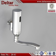 bathroom sensor faucet/sink mixer taps/new fashion sensor faucet