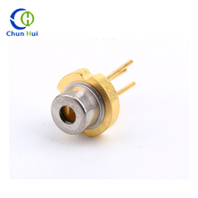 High quality good selling IR infrared laser diode