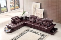 New Fashion Modern Italian Genuine Leather Sofa Pictures Designs, New Model Sofa Sets Pictures
