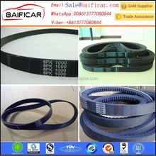 Japan High Quality Products maker for MITSUBOSHI t5 timing belt