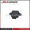 /product-detail/7701034407-the-best-throttle-position-sensors-for-alfa-romeo-145-930-1994-07-2001-01-60478562132.html
