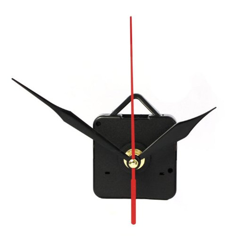 silent clock parts wall clock sangtai sweep movement