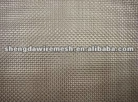 304 316 316L Stainless Steel Wire Mesh