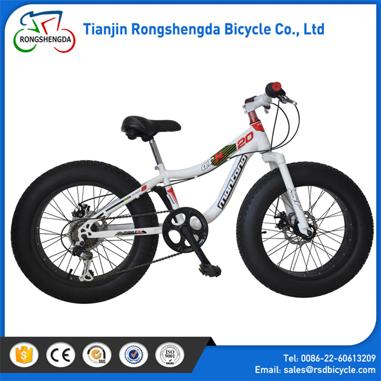 New style 26*4.0 steel 21 speed cruiser bike/ 7 speed 21 speed fat tire bikes / Wholesale Lowest Price chopper style bike