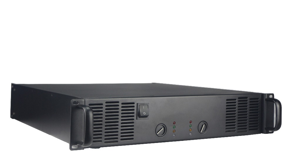 CA9 Sound Standard Amplifier Outdoor Power Amplifier Pro