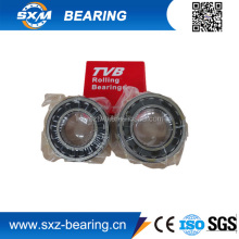 Self-aligning cage Spherical Roller Bearing 23068CC / W33 Hoverboard Electric Skateboard