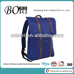 Custom fancy backpack bags manufacturer jumbo shop bags