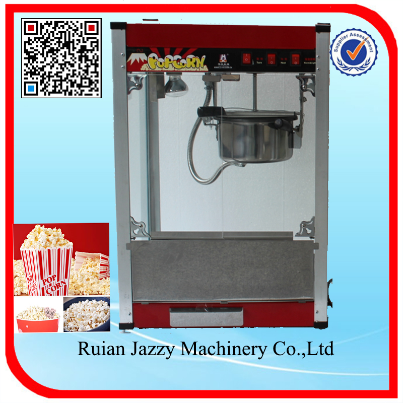 Hot Seller Factory Supply Popcorn For Sale Machine Pop Corn