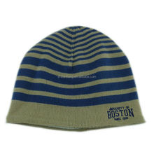 fashion high quality fashion cheap winter hats