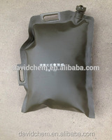 customzied UV resistance high quality cost saving plastic TPU oil bladder bag