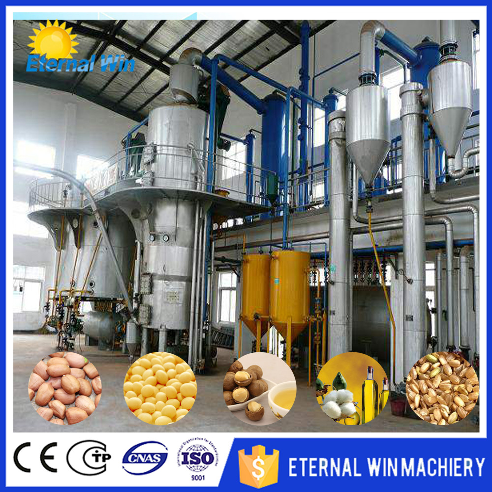 мини завод подсолнечного масла цена лучшим материалом