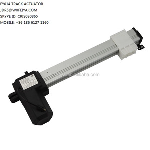 linear actuator FY014 for furniture parts , chair mechanism