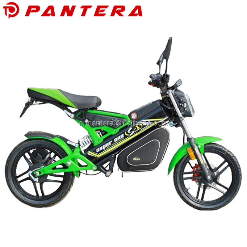 2017 EEC Portable Electrical Bike Folding Children Electric Car Price