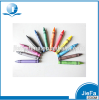 paraffin wax crayon grease