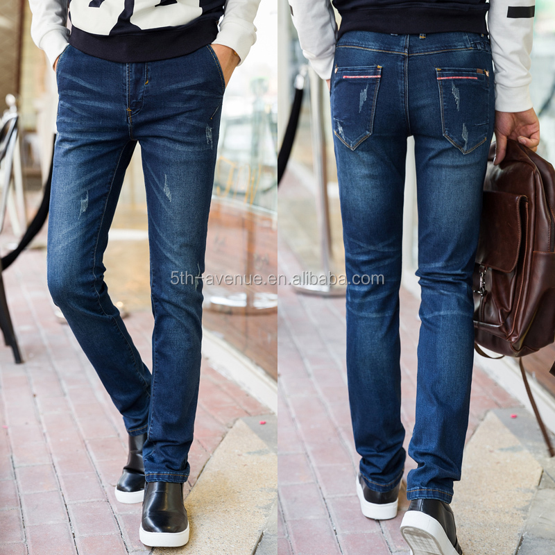 jeans crazy age boy xxx pakistan jeans pants for boys jeans men