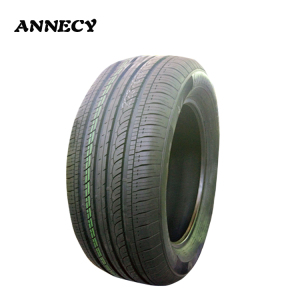 chinese manufacture tyre prices 235/60R18