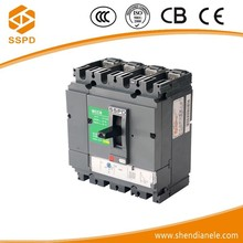 100amp electric automatic air mini micro or miniature mcb circuit breaker switch