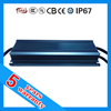 5 years warranty PFC cv 12 volt dc constant voltage 70 watt 12vdc dimming 70w 12v 0-10v dimmable LED power supply