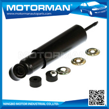 MOTORMAN Advanced Germany machines gas shock absorber 56110-01N25 KYB554099 for ISUZU D-MAX