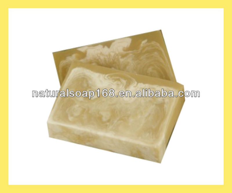 handmade skin care soap,bath &facial care soap