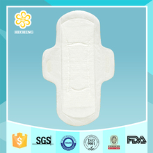 245mm Sanitary Towel Manufacturer, Female Pad, Extra Care Japan Lady Sanitary Pad