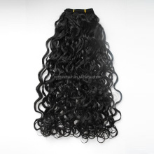 6a virgin Brazilian hair 1b And 16 Color Weave in 1b 2 4 350 99j 6 530 27 30 33 825 ombre color