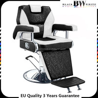 Salon Professional Comfortable ML8038 Barber Chair
