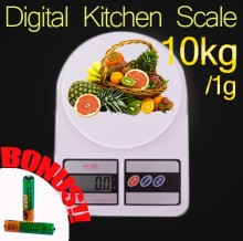 Best food sf 400a manual electric kitchen scale