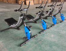 New Design Patent Product Fitness Equipment AB Coaster