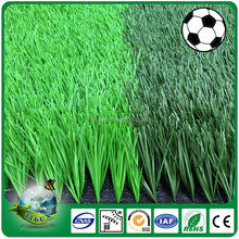 Plastic Fake Football Artificial Grass for Futsal