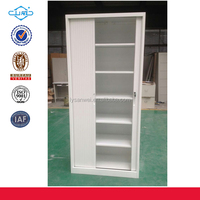 factory direct sales high quality metal roller shutter door filing cabinet