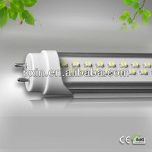 led tube light t5 /t8 /t10 red /blue /cool white