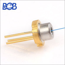 NICHIA 450nm / 445nm 3.5w Blue Laser Diode for medical