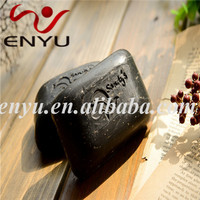 African Black Soap (100% Authentic) Pack of 4 EY160472