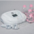 Digital Breast Beauty Equipment with Suction Massage