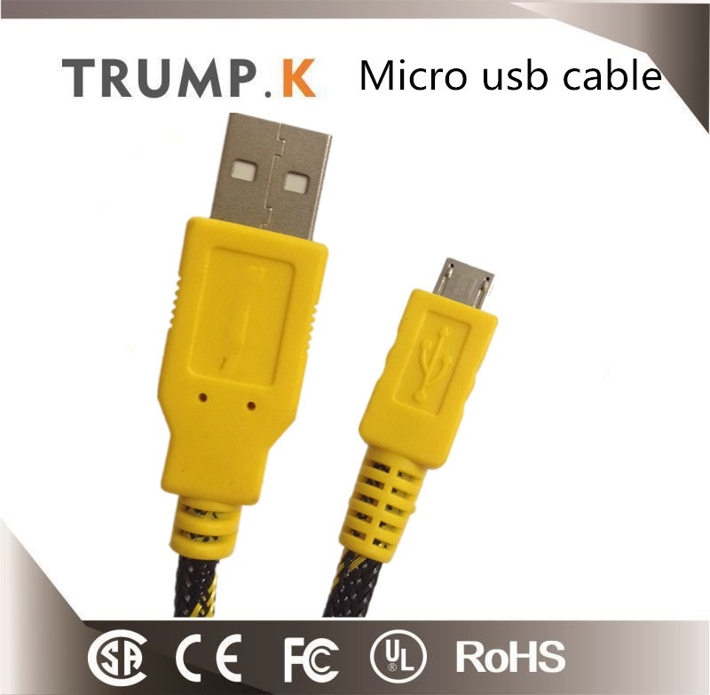 Usb cable with power switch usb 2.0 extension cable 1m