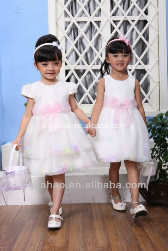 Flower inner dress forever new dresses fashion little girls wear