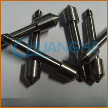 china supplier fastener aluminum clevis pins