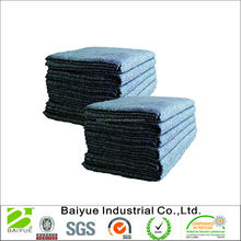 "Textile Moving Blankets Professional Quality 54"" x 72"" Pads"