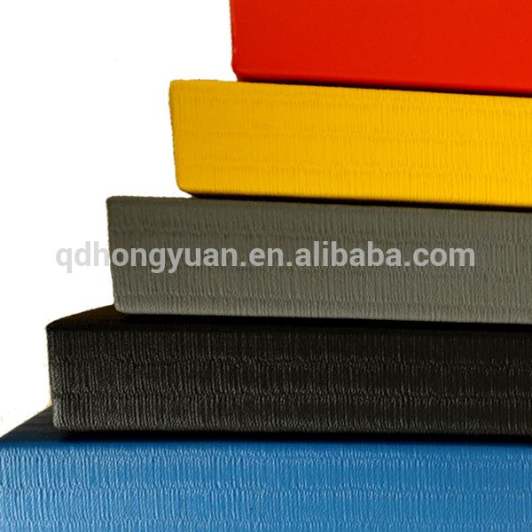 chinese products wholesale suppliers judo tatami mats for sale martial arts pads
