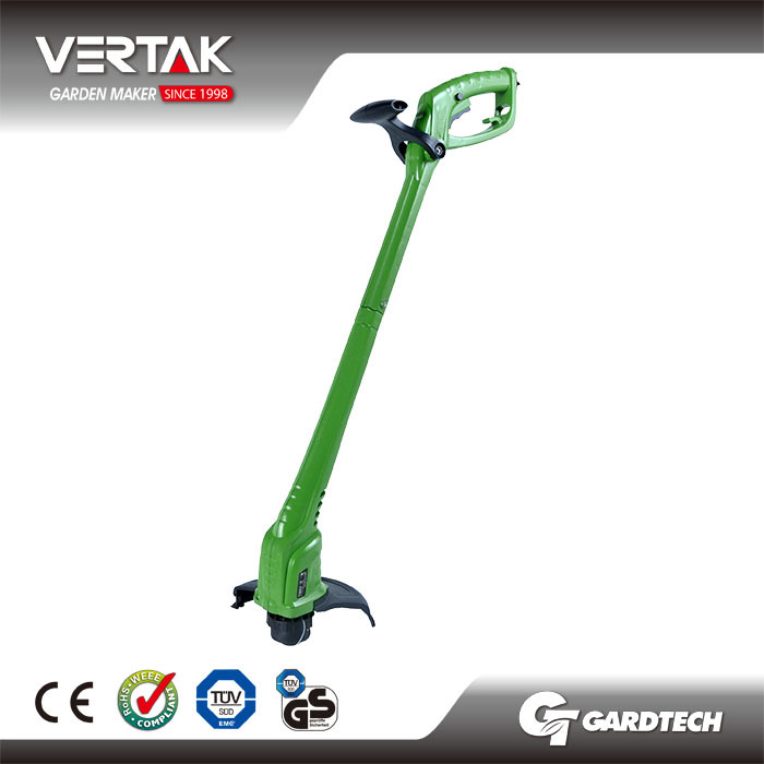 grass trimmer edger cheap grass trimmer