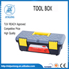 10 5 Inch Plastic Small Tool